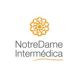 notredame-intermedica-quimico-landscape.