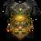 Thumbnail: Camiseta Coruja Trip