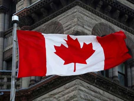 Canadá vai contratar 1,2 milhão de profissionais e quer brasileiros
