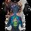 Thumbnail: Camiseta Avatar sem Fronteiras