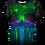Thumbnail: Camiseta Arvore da Vida