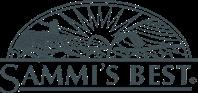 Sammis Best Logo
