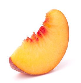 BestLife fresh cut Peach