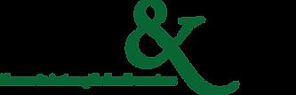 Oak and Ivy logo.png
