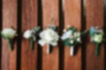 shutterstock_1051577750.jpg