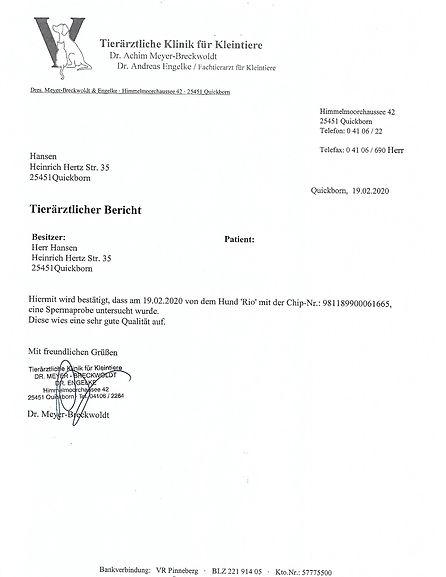 doctors letter.jpg