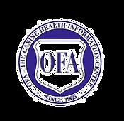 ODFA_edited.png