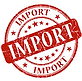 Euro import images.png