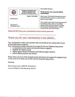 GSDCA ANNUAL MEMBERSHIP 2019.jpg