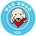 WagSwag6_3_400x.png