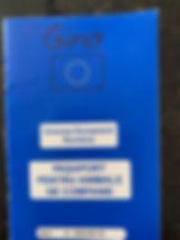 gino passport.JPG
