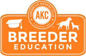 breeder education.png