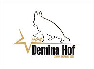 DEMINA HOF GSDS.jpg
