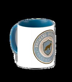 blue mug.PNG
