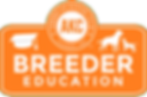 breeder education.png