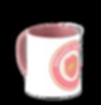 pink mug.PNG