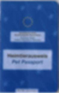 RAIKA PASSPORT.jpg