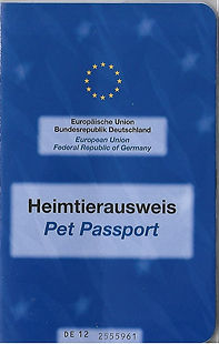 RAIKA PASSPORT.jpg