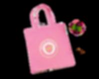 Pink%20Bag_edited.png