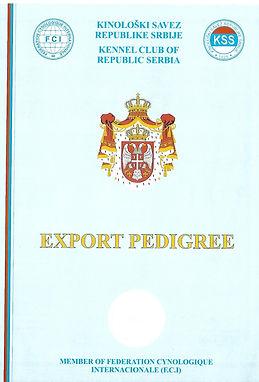 EXPORT PEDIGREE 2.jpg