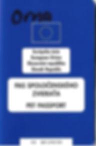 ORNA PET PASSPORT.jpg