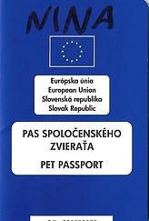 PET PASSPORT.jpg