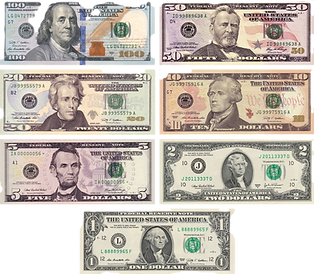 US%20CURRENCY_edited.png