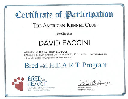 BRED WITH HEART GSD 2021.jpg