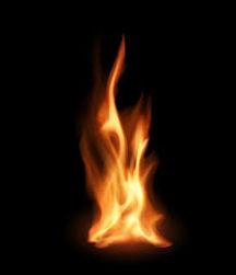 fire.jfif