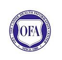 ODFA.png