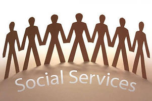 Graphic-social-services.jpg
