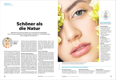 Coopzeitung Schweiz