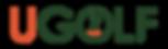 Logo Partenaire UGolf