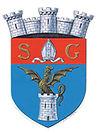 Logo Partenaire Vileld e Saint Germain-lès-Corbeil