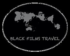 BlackFilmsTravelLOGO.png