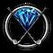 Logo Garden Club