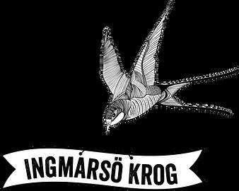 ingmarso_krog_logga_2x.png