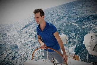 Young man sailing in caribbean sea_edited_edited.jpg