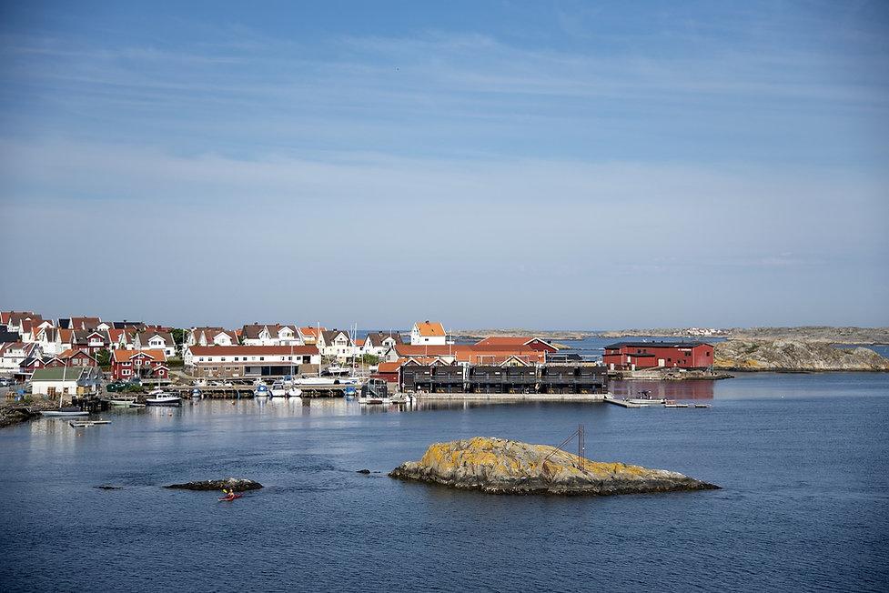 coastal-4089281_1920.jpg