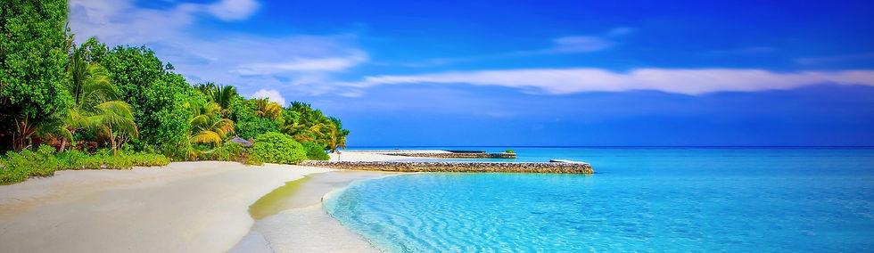 beach-1824855_edited.jpg
