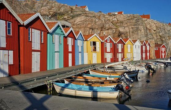 sweden-4678201_1920.jpg