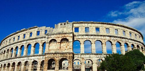 croatia-2636826.jpg