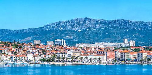 croatia-1611128.jpg