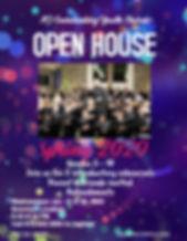 YC Open House S 2020.jpg