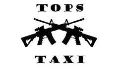Tops logo W
