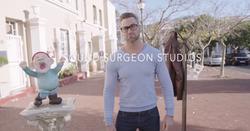 Sound Surgeon website