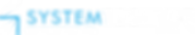 STEPL Logo_Trans Dark.png