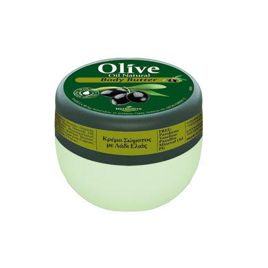 Mini Butter Olive oil