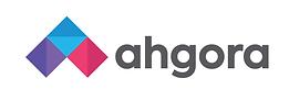 Ahgora (pequeno) (1).png