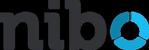 logo-nibo_edited.png